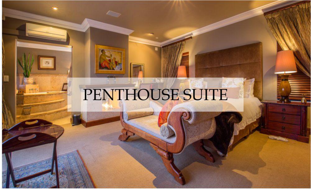 penthousetrailer