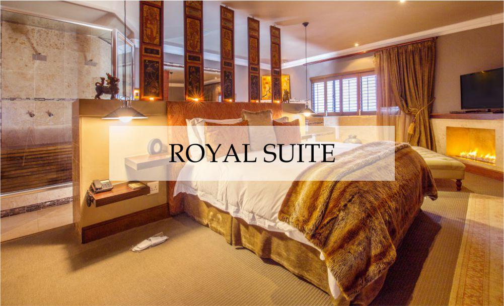 royalytrailer
