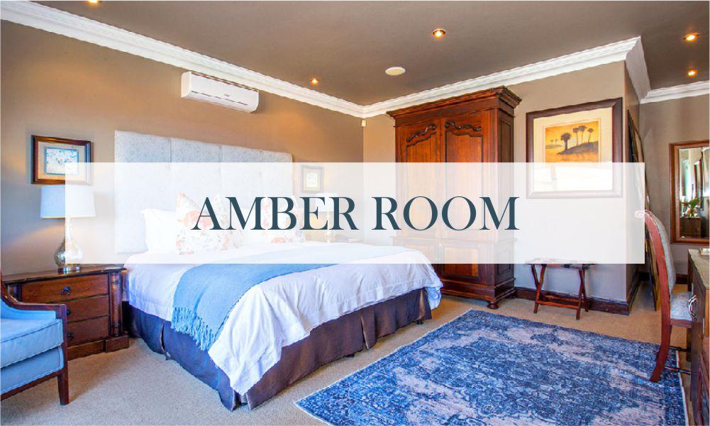 Amber 2019