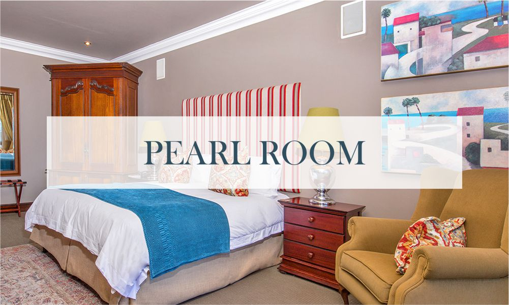 Pearl 2019