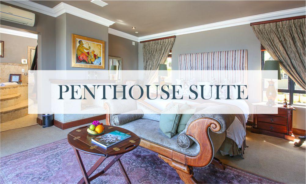Penthouse 2019